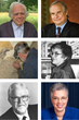 Society of Architectural Historians to Honor Chicago Preservationists...
