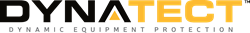 Dynatect Logo