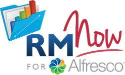 RMNow - Training and Assessment for Alfresco Records Management