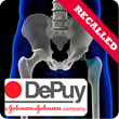 DePuy Hip Implant Recall Lawyers - ASR Hip Implant Lawsuit Re-Opened
