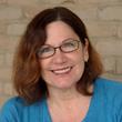 Amy J. Katz, Ph.D.