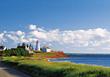 Pearl Seas Cruises Announces 2015 Canada/New England Schedule