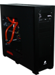 GamingPC Releases 4.4Ghz 8 Core I7 5960x Gaming Computer Codenamed...