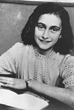 The Anne Frank Center USA National Essay Contest