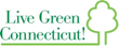 Live Green Connecticut! Kicks Off 5th Annual State-Wide Healthy Living...