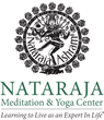 Nataraja Meditation & Yoga Center