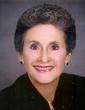Kay Lamb Shannon