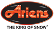 Winter is Coming: Be Prepared With an Ariens Snow Blower