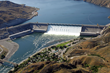 Bureau of Reclamation Awards $7 Million Contract for Turbine Repair...