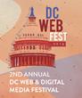 Shweiki Media Printing Company to Serve as Print Sponsor For DC Web & Digital Media Festival