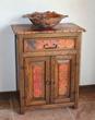 Anna 24″ Bathroom Vanity SC-ANA From Sierra Copper
