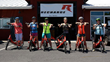 Recharge Sport Adds Fleet of ElliptiGOs to Innovative Fitness and...