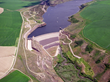 Bureau of Reclamation Seeks Public Comment on Proposed Winter Interim...