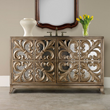 Fleur-de-lis 56″ Vanity Set 11.22.275556.71 From Cole and Co