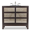 Regan 36″ Bathroom Vanity 11.22.275536.13 From Cole and Co