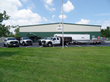 Environmental Services Company Adds Fourth Service Center in...