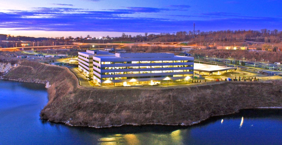 Rapid Growth At Frontline Technologies Prompts Move To