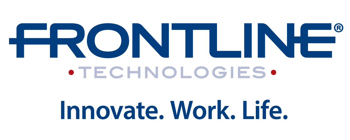 Rapid Growth At Frontline Technologies Prompts Move To Endo Building