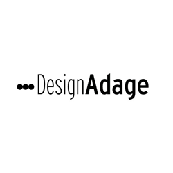 Design Adage - Quotes on Design