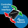 HomeSeer Announces A2Z-Link™ ASCII to Z-Wave Bridge Module