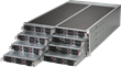 iXsystems Launches New Servers Based on Intel® Xeon®...