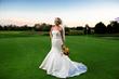 Washington DC metro photographer DHT Photography offers limited-time savings on 2015 weddings.