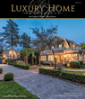 Luxury Home Magazine Opens 3 New Markets in The First Half of 2014