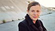Mia Lehrer, Landscape architect, Los Angeles River revitalization projects