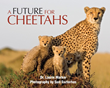 "Oakland Zoo's Conservation Speaker Series Presents, ""A Future for..."