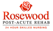 Rosewood Post-Acute Rehabilitation Launches a New Testimonial Video...