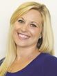 Mackenzie Heys Joins Napa Real Estate Brokerage - Heritage Sotheby's International Realty