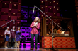 "Broadway's Newest Smash Hit ""Beautiful—The Carole King Musical""..."