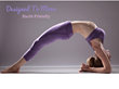 A Smart Girl's Guide to Avoiding Transparent Yoga Pants by...