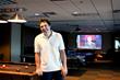 Jason Hope, Environmental Leader Call 2015 CES Largest Internet of...