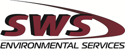 Emergency Spill Response, Field Services, Site Remediation, Waste Management, Industrial Maintenance, Storage Tank Cleaning