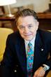Former Executive VP of Operations for Walt Disney World Resort Teaches...