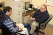 AbilityLinks to Host Disability Virtual Job Fair on March 25