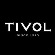 TIVOL Kansas City Jewelers