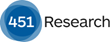 451 Research: Henry Baltazar Returns to Lead Our Storage Research Channel, Making Him the Fourteenth Analyst Hired in 2015