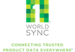 1WorldSync Names Informatica a Global Certified Solution Partner