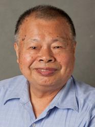 Fu-Tyan Lin