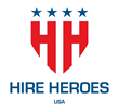 HireVergence Supports Veteran Employment Through Partnership with National Nonprofit Hire Heroes USA