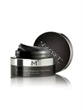 Seacret Mud Mask