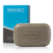 Seacret Mud Soap