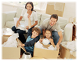 Los Angeles Residential Movers Can Help Clients Move Fast at...