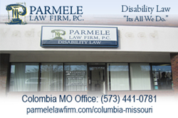 ssdi-lawyer-columbia-mo