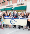 Dermatology Alliance Expands with New Location in Coppell, Texas