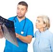 New Mesothelioma Study Identifies Factors for Longer Survival,...