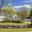 Hot Celebrity Home News: Renee Zellweger's Connecticut Farm...