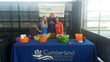 Cumberland Pediatric Dentistry and Orthodontics of Clarksville Supports Community Expo